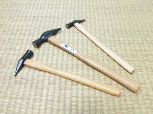 Details About 3pcs Set Japanese Woodworking Carpentry Tools