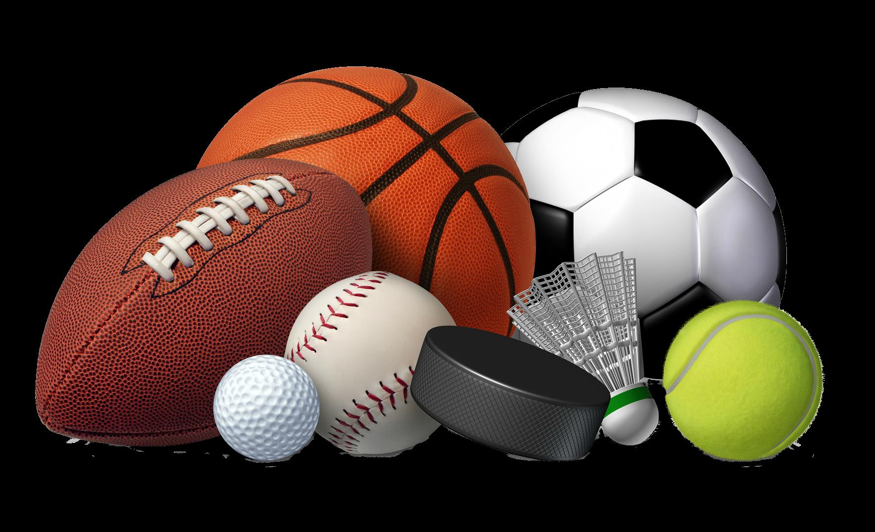 Smallthoughts Trivia Thursday Sports Trivia Questions Sport Management Sports Equipment