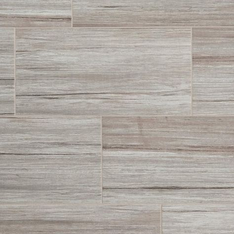 Floor And Decor Porcelain Tile Sahara Autumn Porcelain Tile  Porcelain Tile Porcelain And Grout