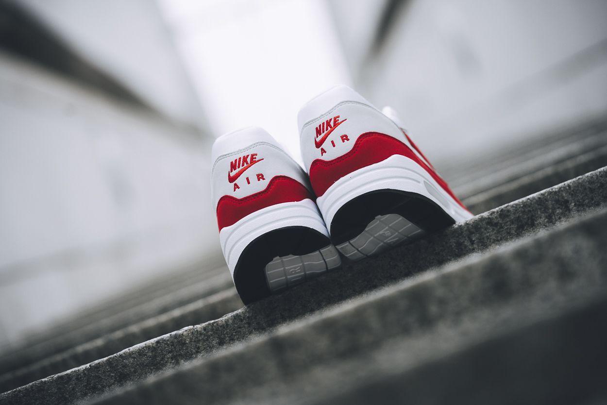 4bb31ac496be0 Nike Air Max 1 Anniversary
