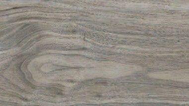 Allure Locking Gen 4 Mystic Walnut Salisbury Vinyl Flooring Vinyl Flooring Flooring Vinyl Tiles
