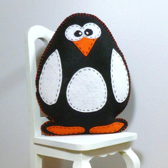 pinguim