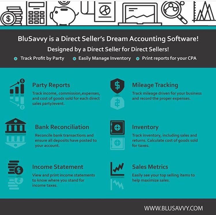 lularoe bookkeeping software direct sales bookkeeping lularoe taxes