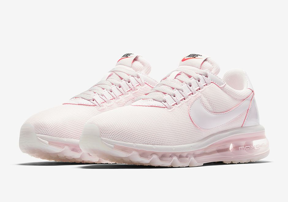nike air max pastel stripes curtains