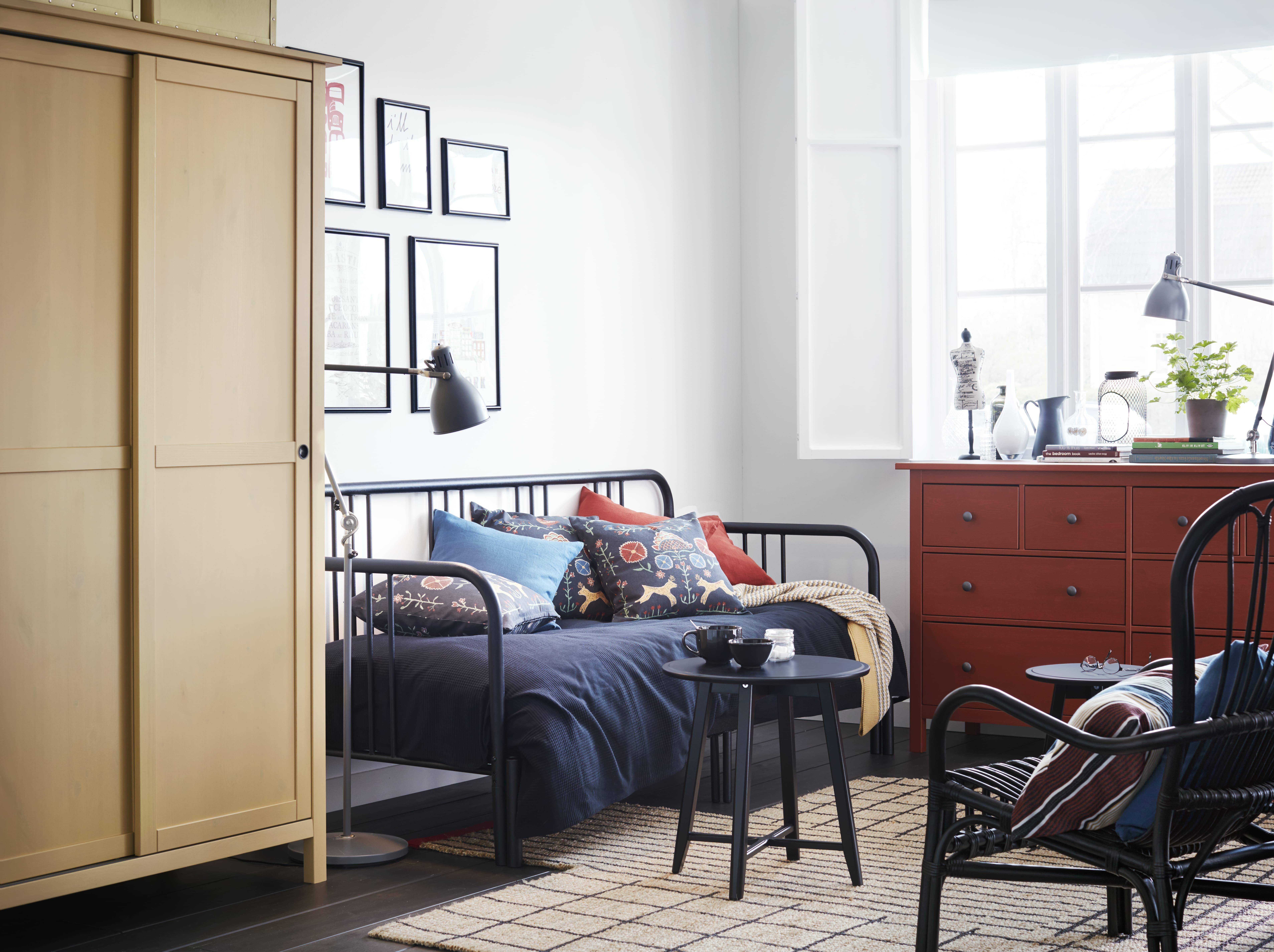 Pin En Dormitorio Ideas