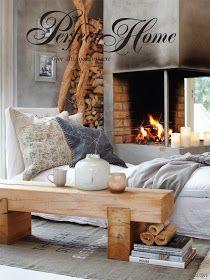 Perfect Home: Katalogen