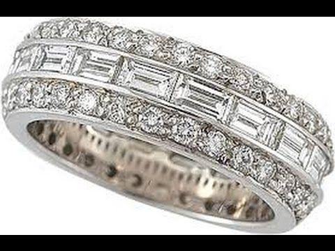 Diamond Eternity Rings Diamond Eternity Rings Argos Diamond