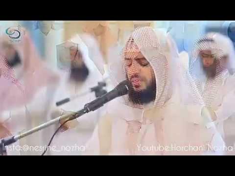 Pin On Islamic Video