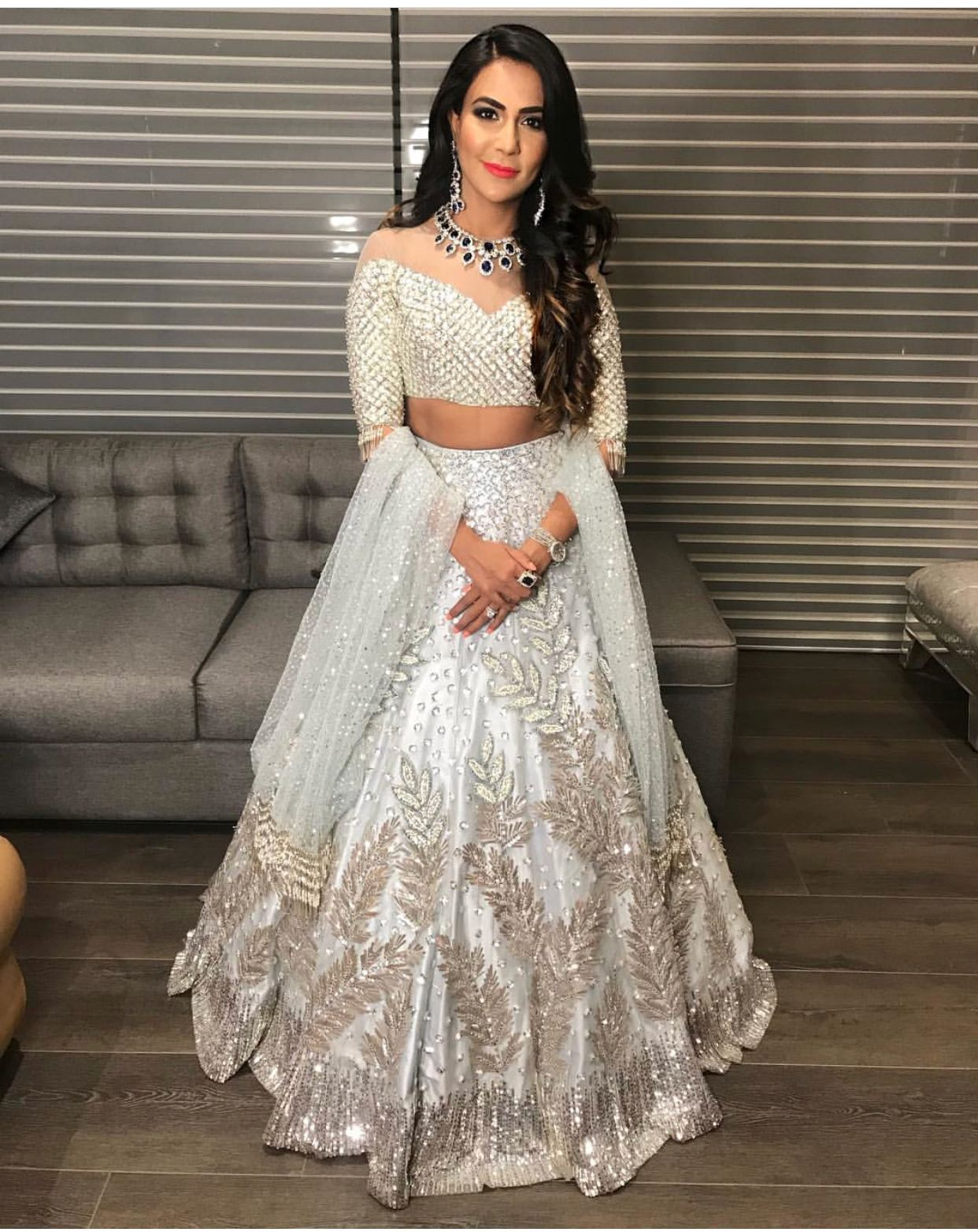 manish malhotra dresses lehenga indian reception pakistani outfit blouse designs gowns outfits