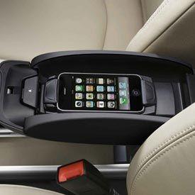 Shopminiusa Com Mini Snap In Adapter Phone Cradle Mini Accessories Mini Countryman Accessories Mini Cooper Accessories