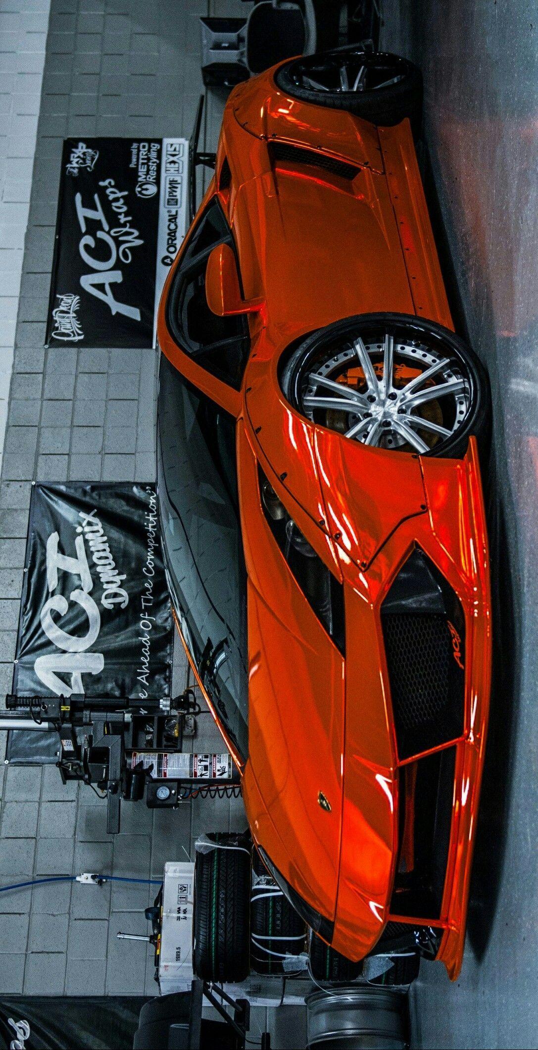 Most Luxurious Lamborghini Models In 2020 Super Cars Lamborghini Cars Sports Cars Luxury