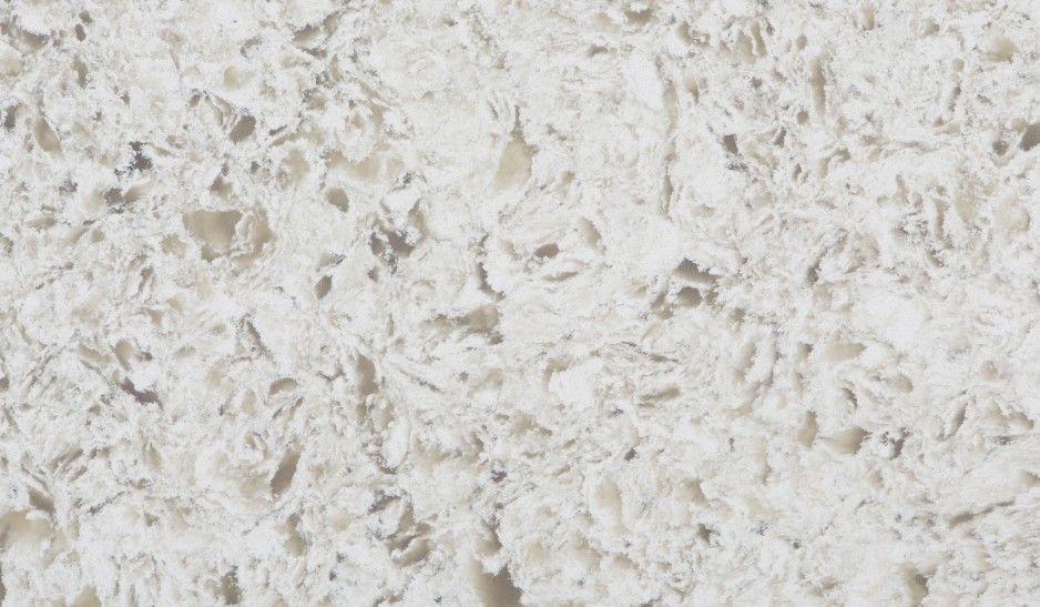 Silestone Arctic Quartz Quartz Countertops Countertop Colours
