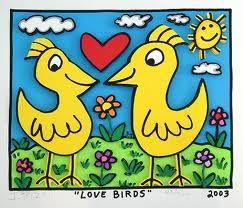 Google Image Result for https://www.galerie-am-dom.de/_incs/bild.asp%3FImage%3DJames_Rizzi__Love_Birds_offline.jpg%26Size%3D600