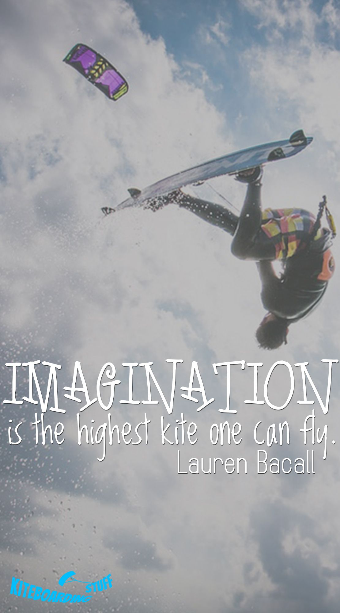 Obsessed With Extreme Sports And We Re Focused On Providing Competitive Prices On Kiteboarding Equipment Kiteboarding Extreme Sports Extreme