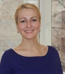 Rencontre femme russe musulmane
