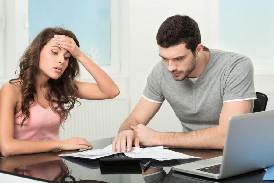 5 Best Loans For People With Bad Credit Or No Bank Account In 2020 Payday Loans Loans For Bad Credit Installment Loans