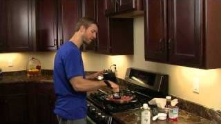 Dr. Josh Axe - YouTube