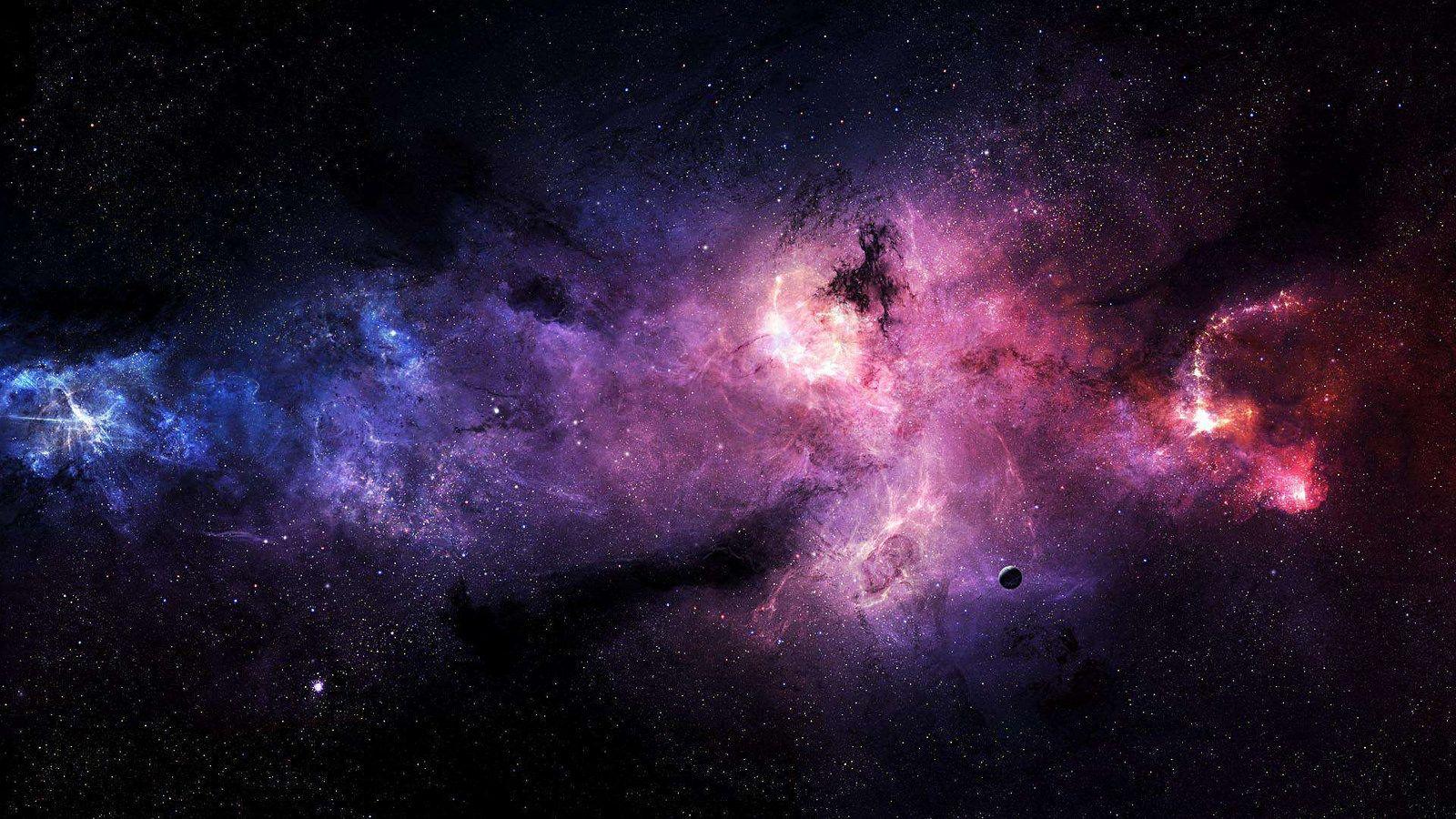 Best Wallpapers Hd Free Cell Phone Wallpaper Images Nebula Wallpaper Purple Galaxy Wallpaper Wallpaper Space