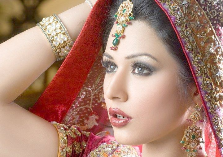 Mehndi Makeup Step By Step : Simple mehndi designs for beginners step by can be used