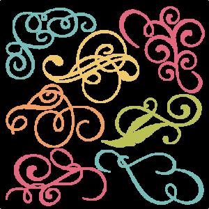 free monogram templates http www fishershypnosis com free