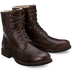 UGG Winter-Boots LARUS