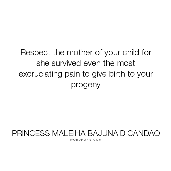 Pin On Princess Maleiha Bajunaid Candao