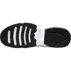 Nike men's sneakers Air Max Graviton, size 40 in gray NikeN