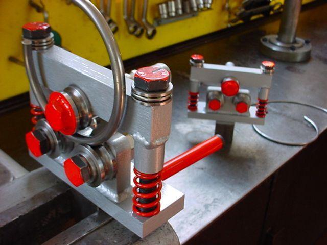 Englishwheel English Wheel Shrinker Stretcher Beadroller Metalshaping Tools Custom Tools Custom Me Ring Roller Metal Bending Tools Metal Working Tools