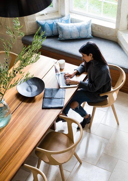 Home Interior Design Game Online: Interior Design Games, Home Pictures, Interior