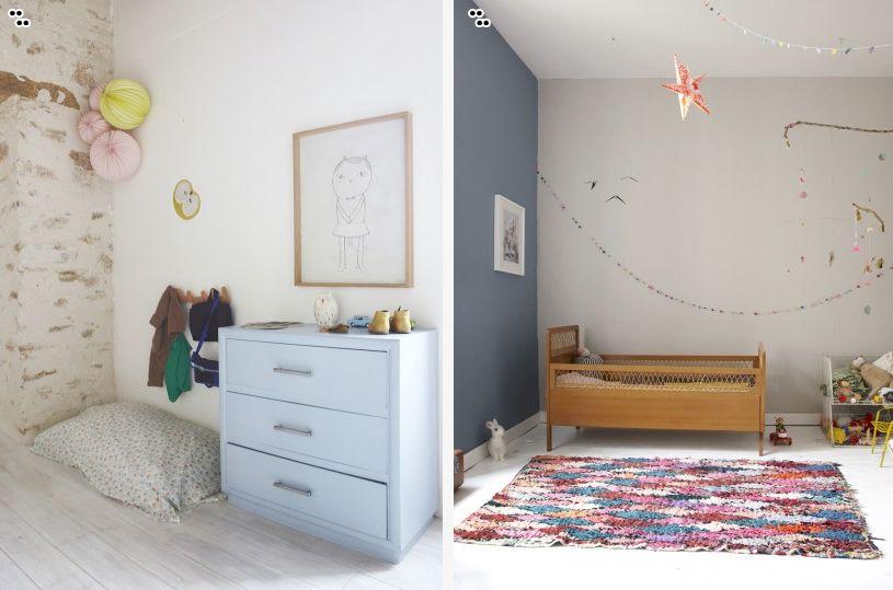 Schner wohnen babyzimmer sweet design babyzimmer - Babyzimmer fur zwillinge ...