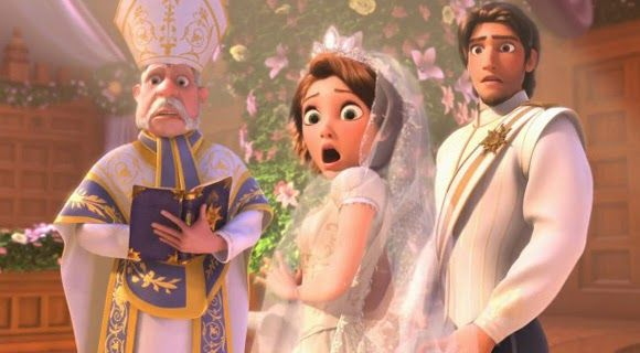 Tangled Movie Free Download English And Hindi Dubbed Animated Movies Free Download Multi Language Disney Princess Movies Tangled Movie Animated Movies