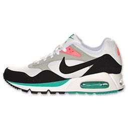 info for 4bd94 28081 Nike Air Max Correlate Women s Running Shoes