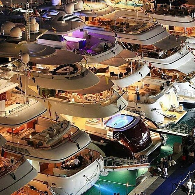 Sailing Biography Yachts Yacht Party Luxury Yachts Motor Yacht