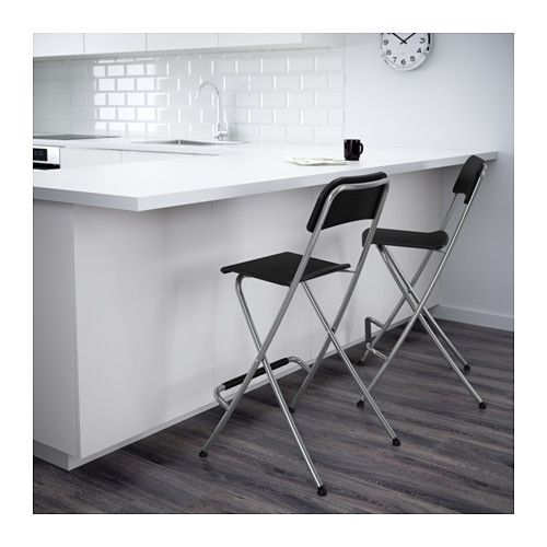 Furniture Home Furnishings Find Your Inspiration Bar Stools Ikea Kitchen Bar Stools