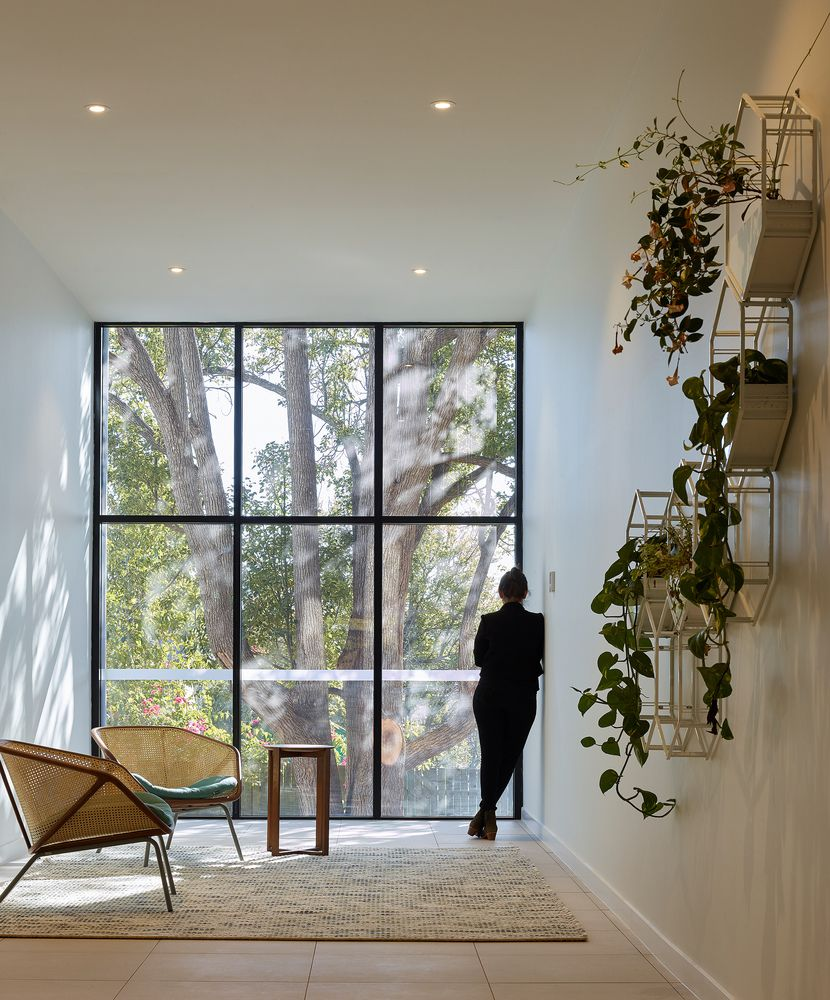 Kingsford terrace scott burrows architecture photo gallery living room interior