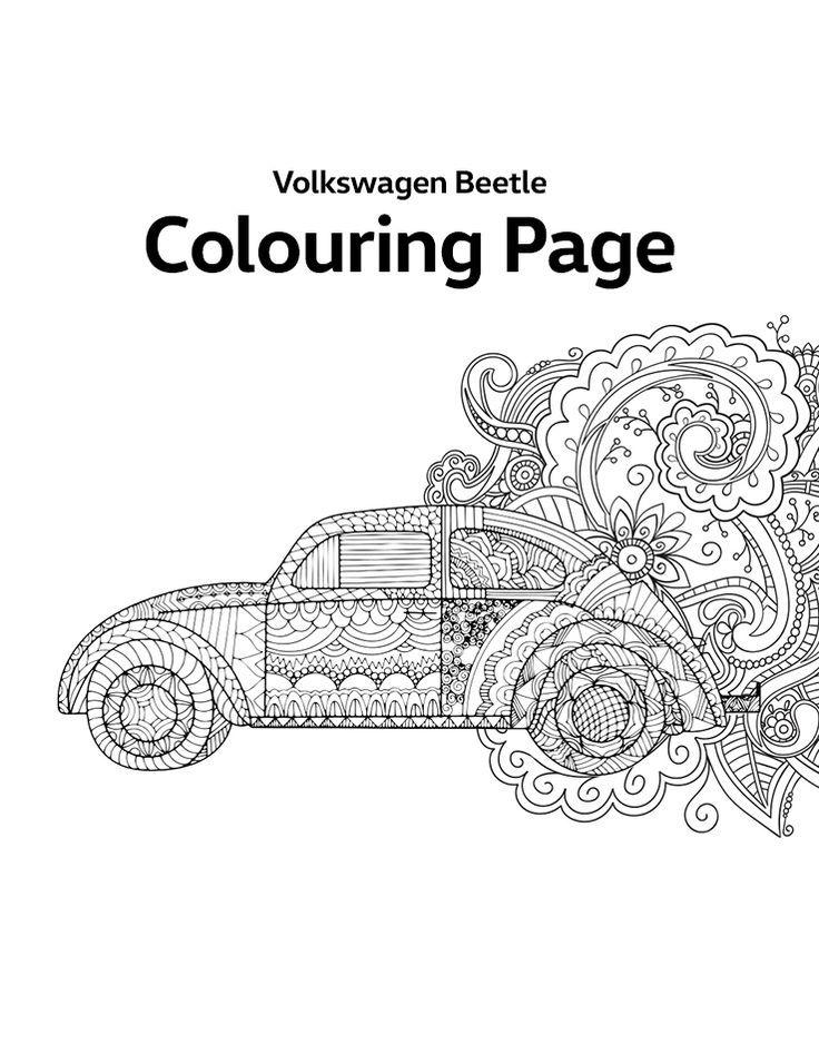 cool volkswagen 2017  download the printable volkswagen