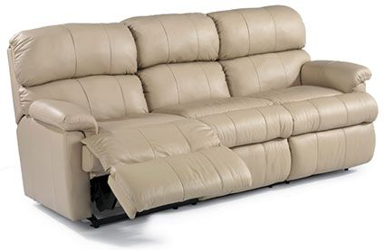 For Home With Images Reclining Sofa Living Room Leather Sofa