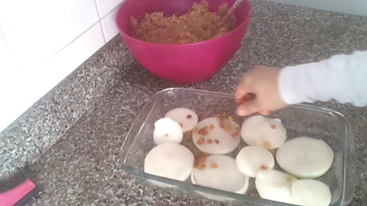 قناة ليلى جواد كبة البطاطا و البرغل Youtube Recipes Food Healthy Recipes