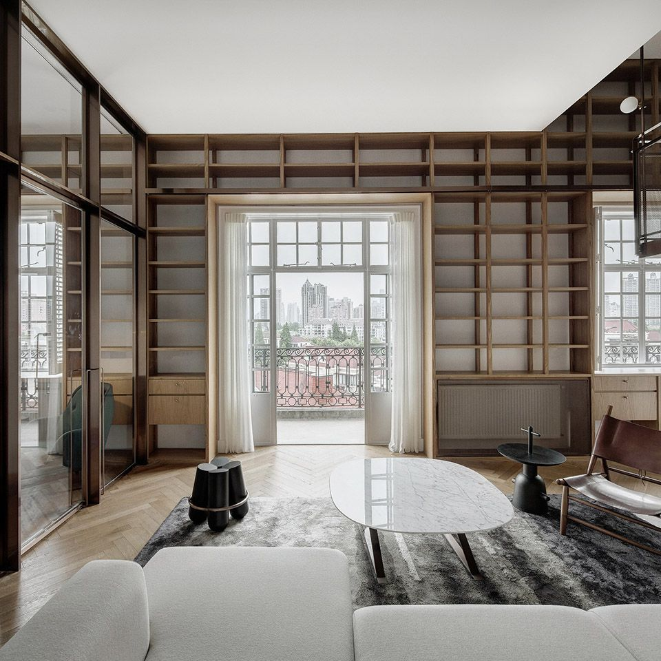 Loft bedroom privacy ideas  Pin by TIN WONG on Living Area  Pinterest