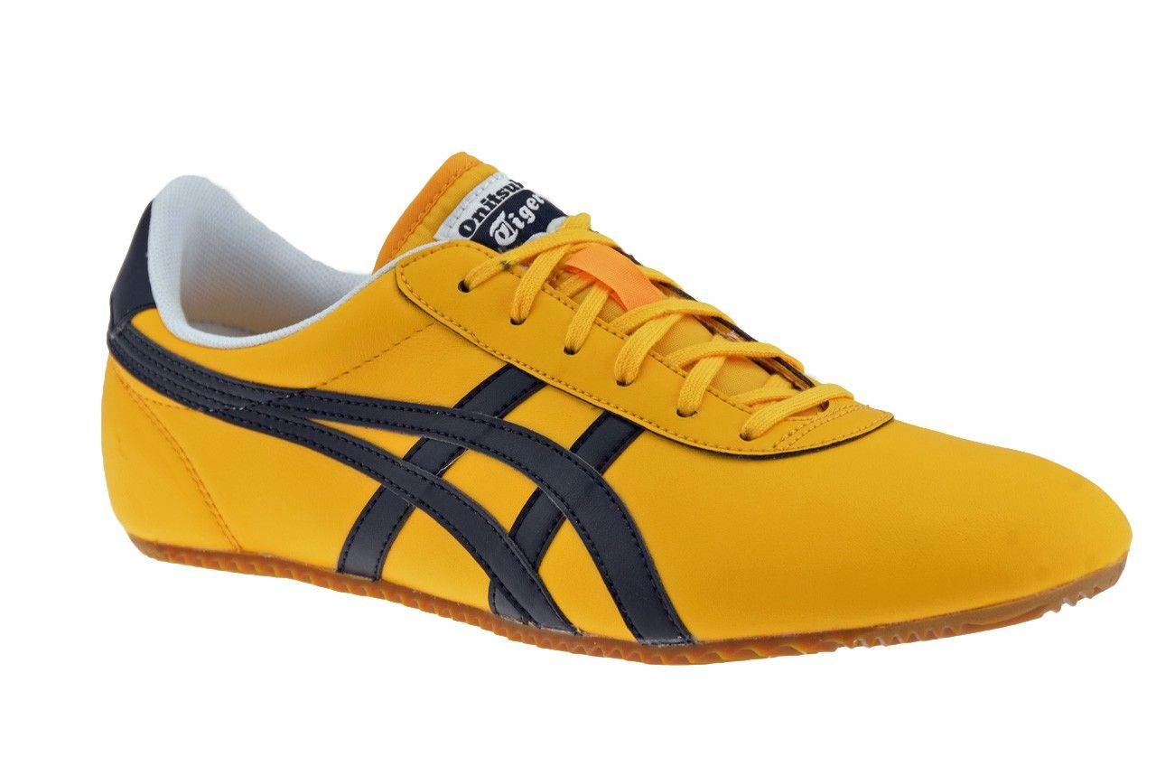 check out e886d e5cbf kill bill shoes asics