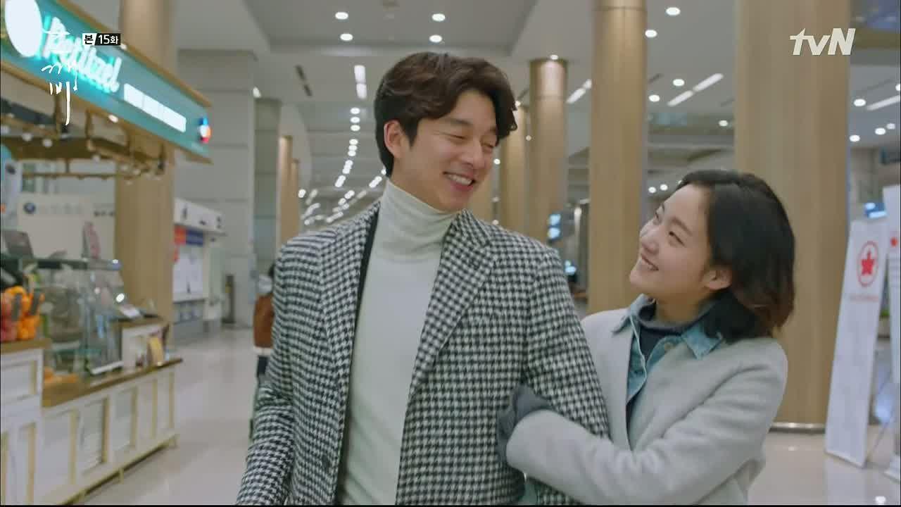 The Fiery Priest: Episodes 21-22 » Dramabeans Korean drama