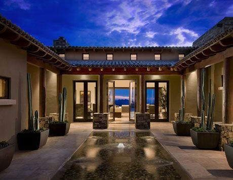 Blog Newport Coast Interior Design Luxury House Designs Spanish Style Homes Spanish House Design
