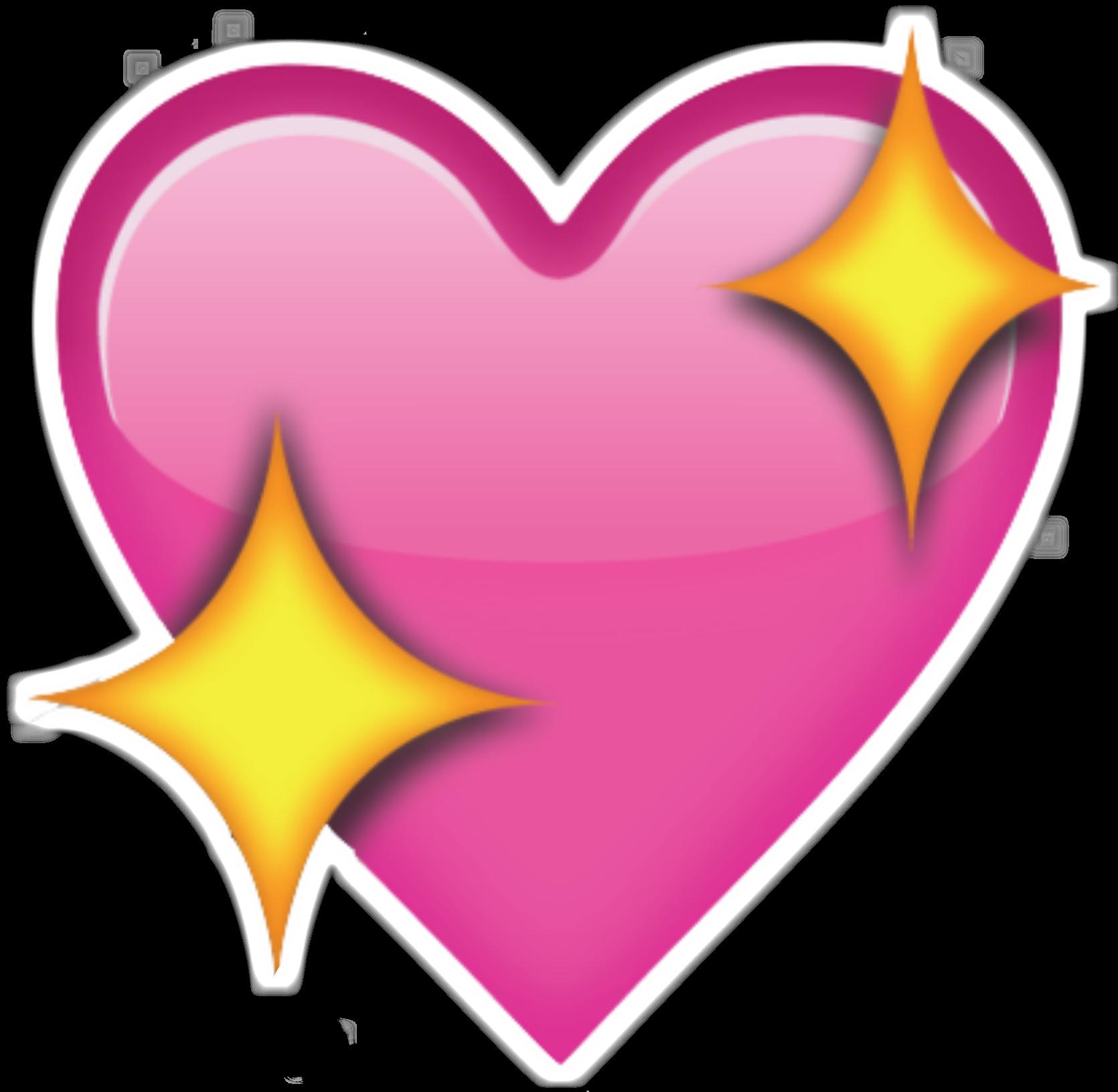 Stickers De Amor Para Descargar Emojis De Iphone Plantillas De Emojis Emojis De Amor