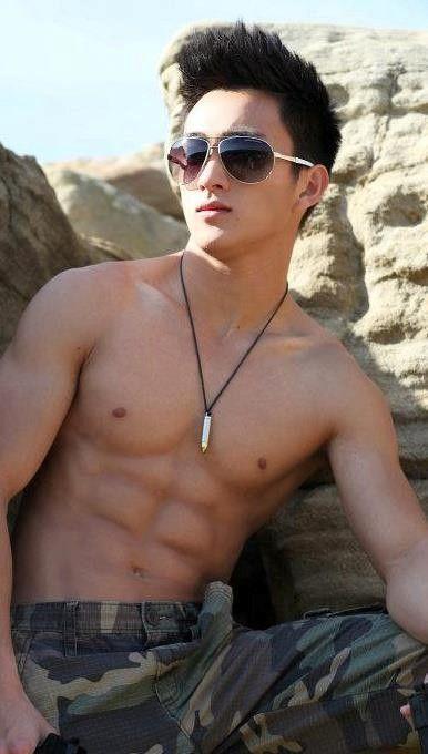 Hot gay 18