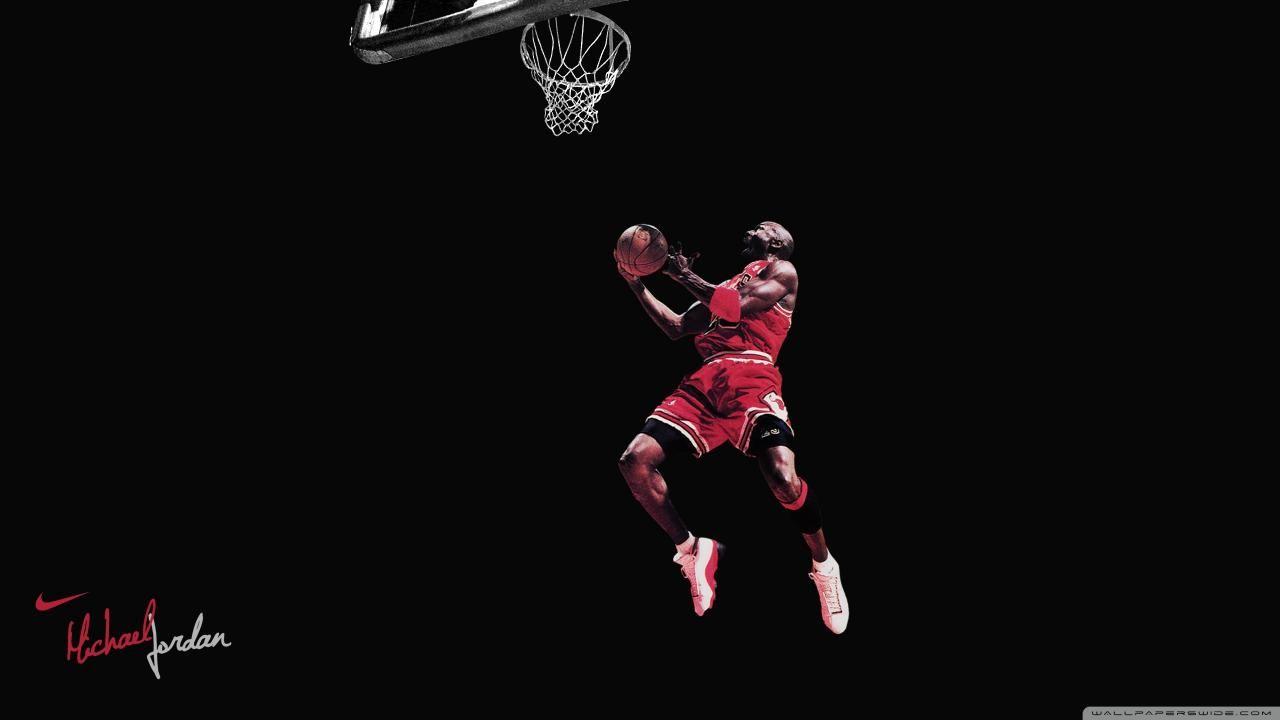 Pin By Mark On Swag Michael Jordan Basketball Wallpaper Jordan Logo Wallpaper