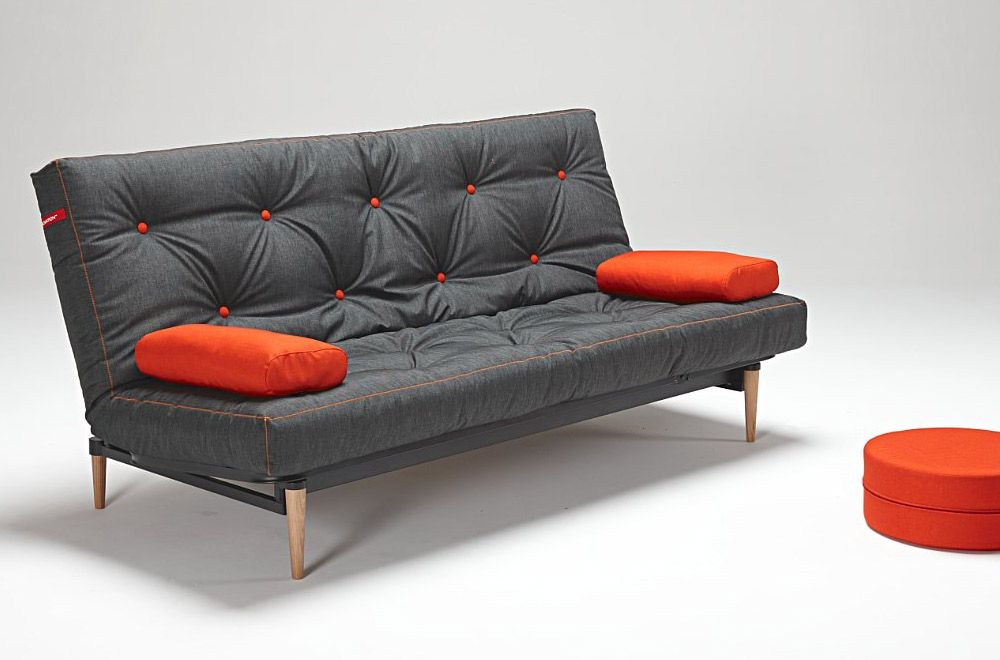 schlafsofa konfigurator von innovation aslak vidar balder minimum colpus fuji fraction. Black Bedroom Furniture Sets. Home Design Ideas