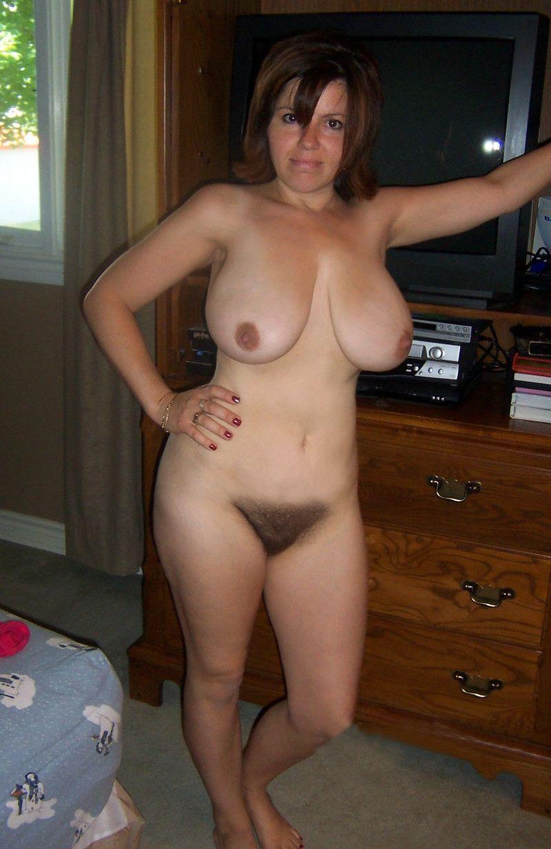 very difficult Naked Girl Kissing A Girl work full time