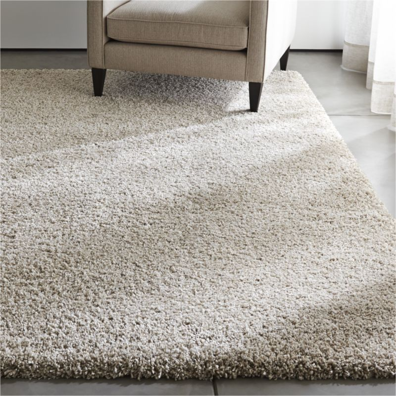 memphis stone rug | shops, wool and shag rugs