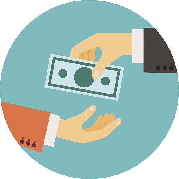 Cash advance america everett wa image 5