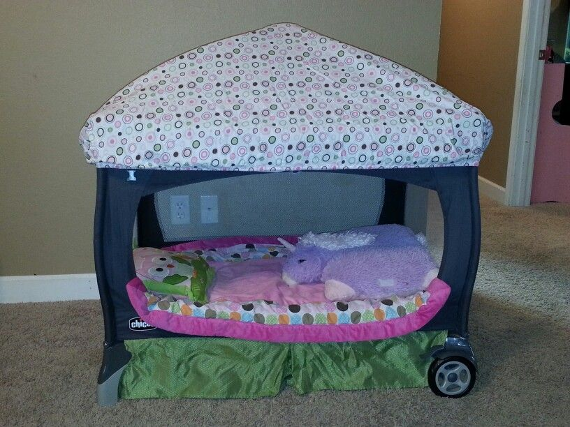 Play Pen Mattress Playpens & Play Yards Cheap Sale Baby Mattress Baby
